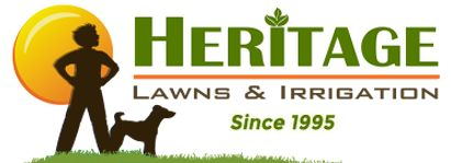 Heritage Lawns & Irrigation in Olathe, KS. Visit http://heritagelawnskc.com/ for more details on lawn care services. #lawncare #kansascity #olathe #overlandpark #kcmo