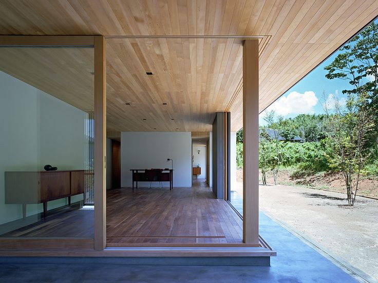 Munakata house | Matsuyama architectural design room | clinic Clinic Hospital of design, design of Obstetrics and Gynecology, residential design