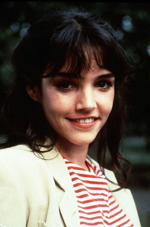 Elizabeth Audrey