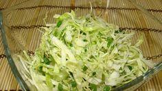 Легкийвегетарианский салат с капустойстанет отличным украшением любого стола. Его рецепт довольно-таки прост, поэтому приготовить его …
