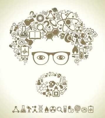 234 best secret board 2 images on Pinterest Resume tips, Career - career change cover letter
