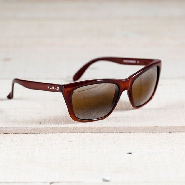 ce919b33a1 Vuarnet Wayfarer - Sunglasses