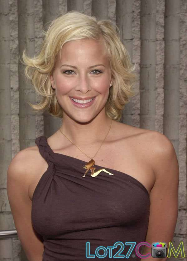 Brittany Daniel More Pictures Http Www Lot27 Com