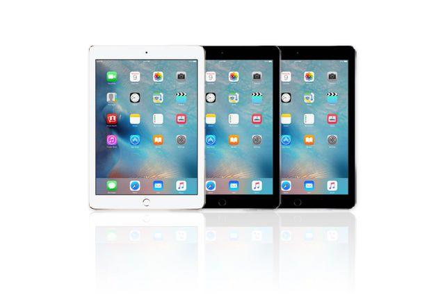 9 7 Apple Ipad Air 2nd Generation 16gb Or 64gb Storage Apple Ipad Air Apple Ipad Ipad Air