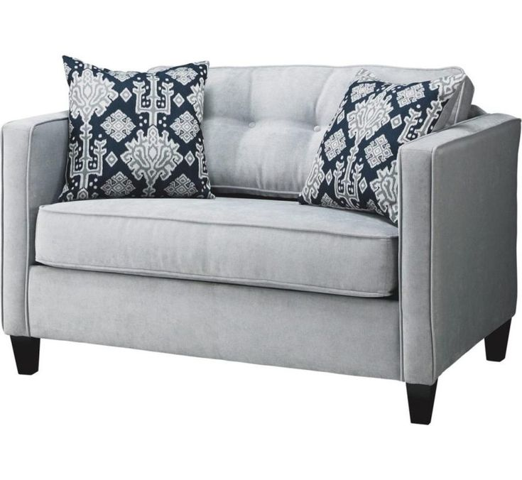 Best 25 Twin sleeper sofa ideas on Pinterest Small sleeper sofa