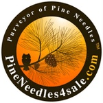 Long Leaf Pine Needles, Pine Straw, Carolina Slash & Pine Cones for sale, Use as a Landscaping Mulch