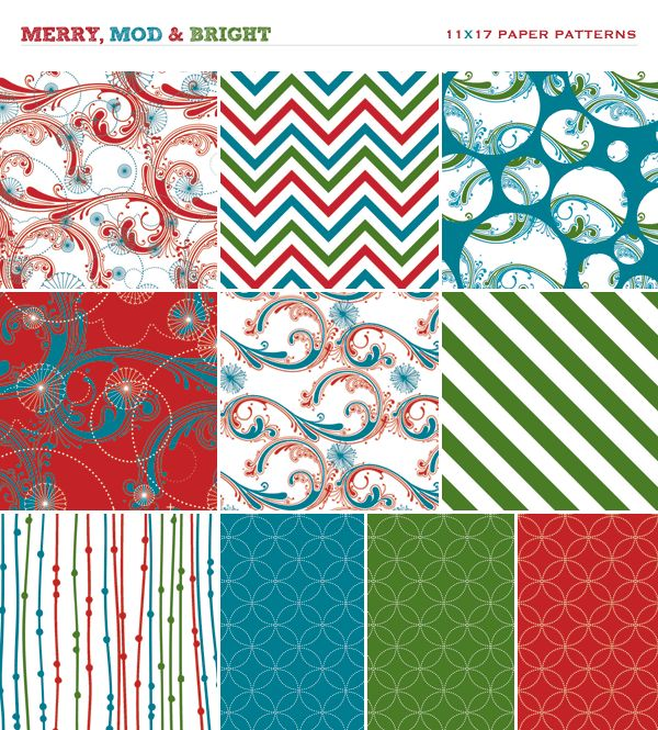 60 best Free Printables ~ Christmas/Winter images on Pinterest