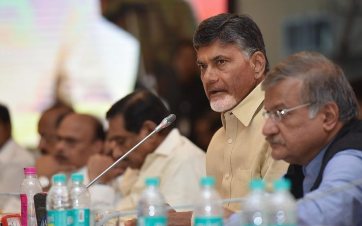 Current Events- January 2  1. Chandrababu Naidu, Chief Minister of Andhra Pradesh launched a new health scheme, Arogya Raksha Scheme on January 1, 2017 at Tummalapalli Kalakshetram in Vijayawada to provide the medical treatment to the people of the Above Poverty Line at Rs. 1200 premium per annum.  2. India and Pakistan exchanged the list of nuclear installations and facilities covered under the Agreement on the Prohibition