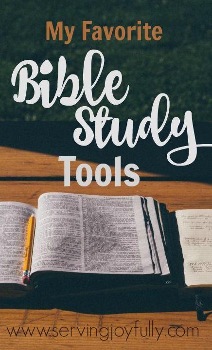 The Hearty Boys Bible Study and Summary of Luke's Gospel ...