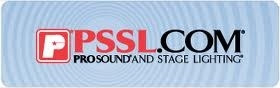 Pro Sound & Stage Lighting - Great resource for music, DJ equipment, software and production tools.