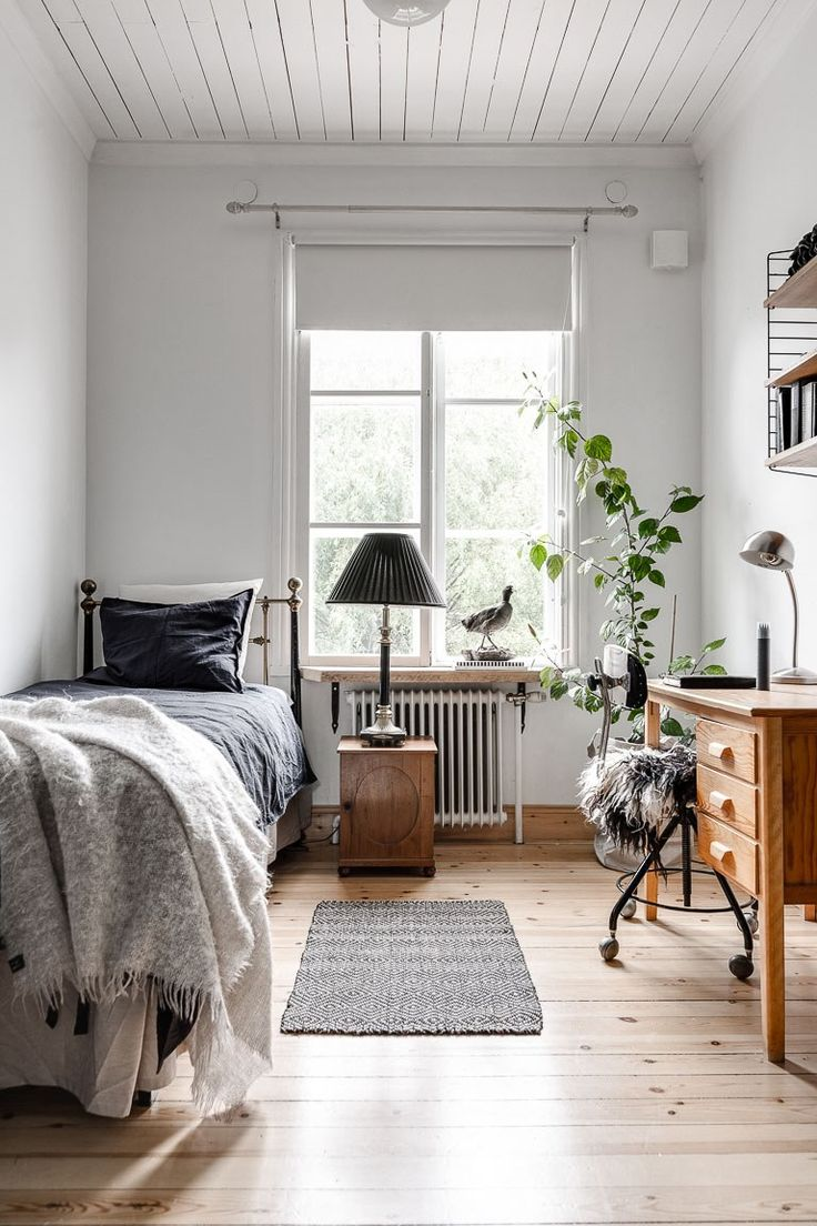 Splashy ikea hemnes daybed technique san francisco contemporary kids - Small Bedrooms Boy Bedrooms Dream Rooms Kids Rooms Hairstyle Bedroom Ideas Minimalism Compact Dorm