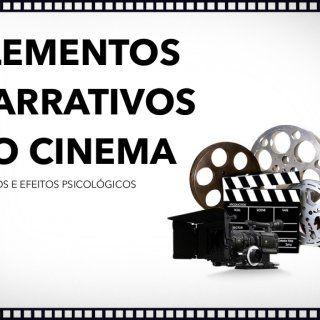 ELEMENTOS NARRATIVOS DO CINEMA ÂNGULOS E EFEITOS PSICOLÓGICOS PARTE 2   www.mauriciomallet.com ELEMENTOS NARRATIVOS DO CINEMA FOTOGRAMAS PLANOS CENAS SEQU. http://slidehot.com/resources/elementos-narrativos-do-cinema-parte-2-angulos-e-efeitos-psicologicos.39568/