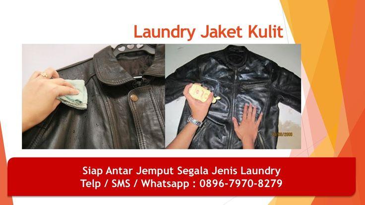 Call/WA 0896-7970-8279, Pewangi Laundry, Parfum Laundry, Laundry Sepatu Call/WA 0896-7970-8279, Laundry Karpet, Laundry Sepatu, Laundry Tas, Bisnis Laundry, Jasa Laundry, Mesin Laundry, Pengawi Laundry, Parfum Laundry, Laundry Baju Dekat Sini, Laundry Pakaian Malang, Laundry Pakaian Online, Laundry Baju Bayi, Laundry Baju Pesta, Laundry Express Malang, Laundry Karpet Express, Laundry Karpet Malang, Laundry Karpet Antar Jemput, Biaya Laundry , Biaya Laundry Karpet, Harga Laundry Karpet