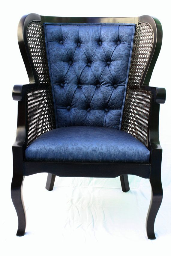 17 Best ideas about Wingback Chairs For Sale on Pinterest