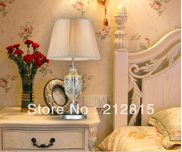 ... lamp tafellamp bedlampje slaapkamer hotel eetkamerSpecificatie: d400mm