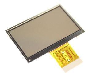 a canon legria fs406 fs46 videocamara digital panel lcd pantalla lcd nuevo original