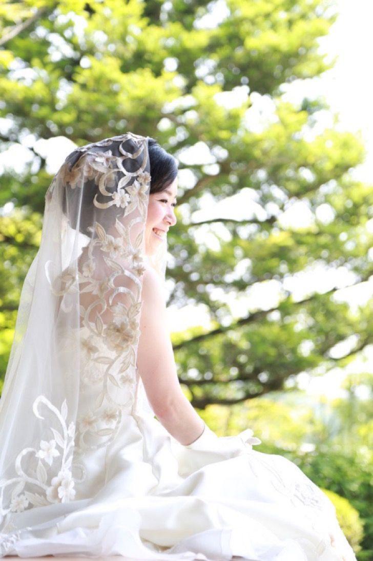 Bodas sin marido: Conoce la última nueva moda entre las solteras japonesas