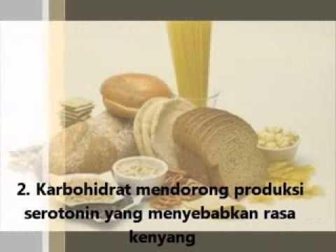 Antidepresan dan Penurunan Berat Badan Nasehat Diet - Panduan Antidepresan dan Penurunan Berat Badan Nasehat DietAA  1. Antidepresan memperlambat metabolisme sehingga  menghambat rasa lapar dan mengurangi porsi makan  2. Karbohidrat mendorong produksi serotonin yang  menyebabkan rasa kenyang  3. Cara lain untuk menghambat rasa lapar adalah dengan  mengkonsumsi makanan mengandung protein dan karbohidrat baik  4. Minum sebelum makan juga dapat menimbulkan rasa  kenyang tanpa kalori