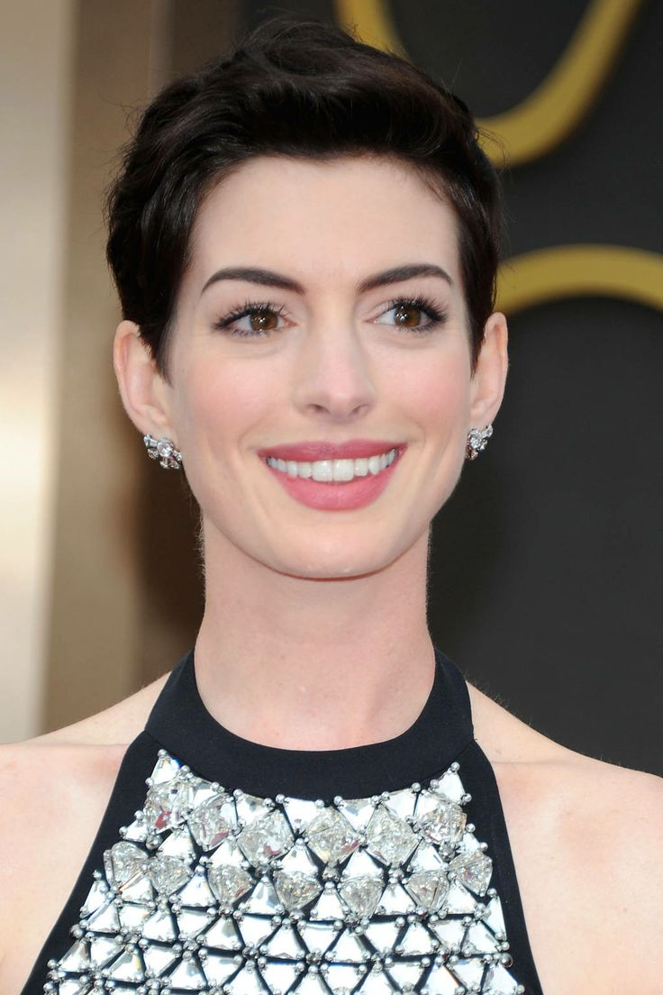 32 best Jewelry - Fashion Trends 2014 images on Pinterest | Oscars ...