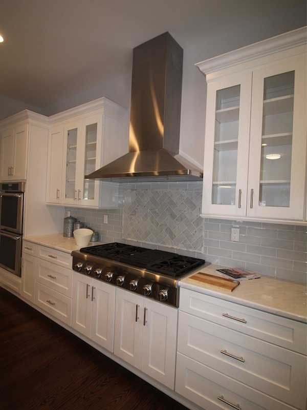 94 amazing kitchen vent range hood designs kitchen vent hood kitchen vent kitchen hood design on kitchen remodel vent hood id=66294