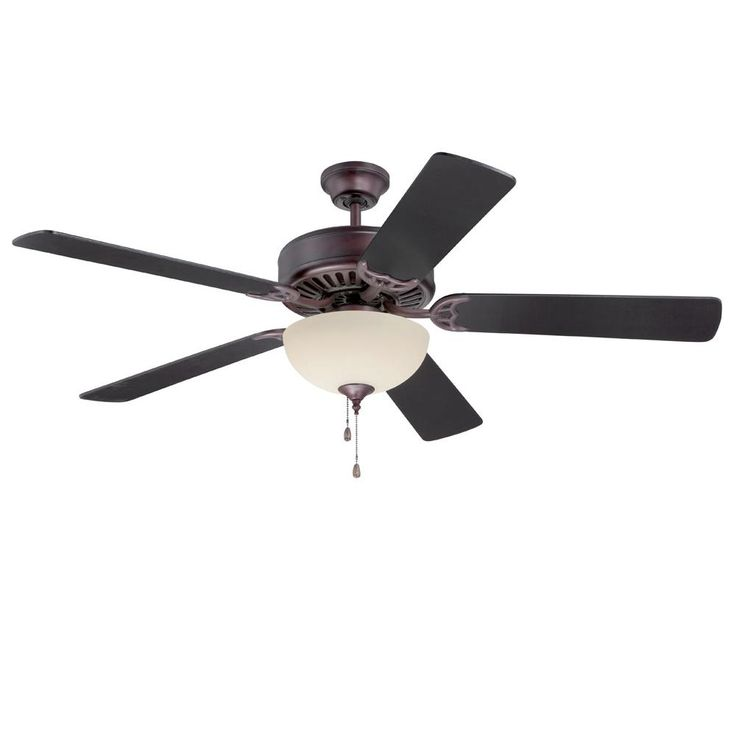 34 best ceiling fans images on pinterest blankets ceilings and craftmade ellington fans e202ob 52 ceiling fan with blades sold separately aloadofball Image collections