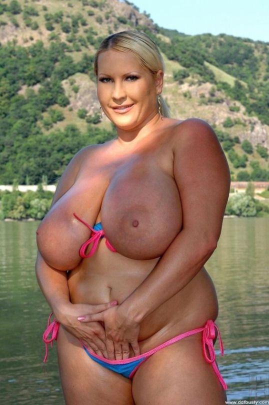 chubby male porn star