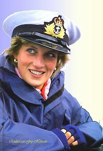 princess-diana-20070305-221568 | Flickr - Photo Sharing!