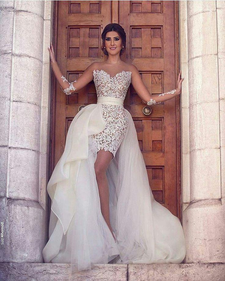 1492 Best Images About Bridal Dresses