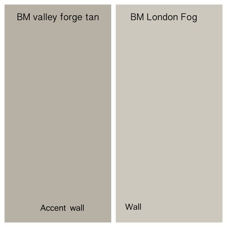 1065 Best Images About Interiors Color Combinations On