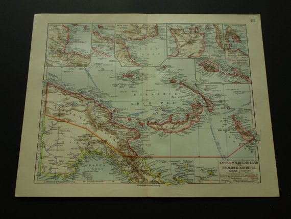33 best Old maps Oceania images on Pinterest Antique maps, Old - new world map fiji country