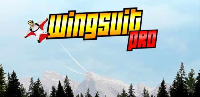 http://apkdroidappsfree.blogspot.com/2013/09/wingsuit-pro-v1503.html