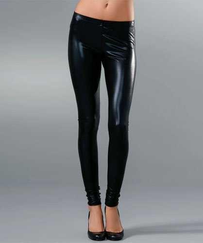 Nasional - Diskon - Hot Latex Legging Dengan Kualitas Import Hanya Rp 57.000/pcs