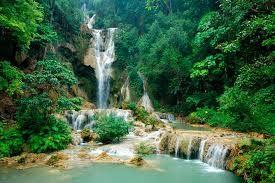 Billedresultat for laos søer