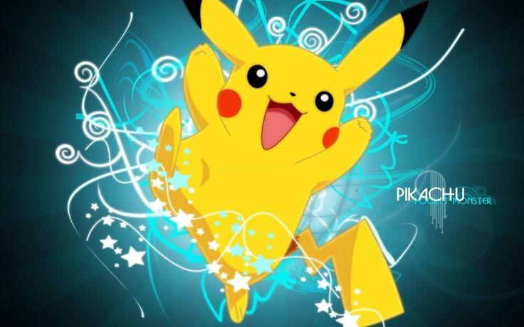 Pokemon Wallpaper: Find best latest Pokemon Wallpaper in HD for your PC desktop background & mobile phones.