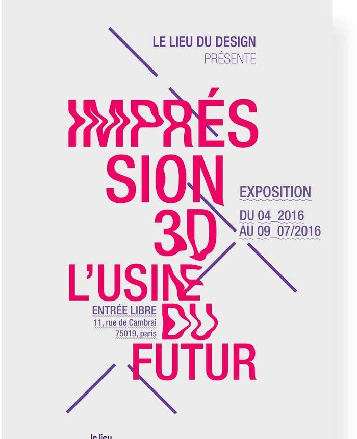 http://www.lifestyl3d.com/design-impression-3d-expo-a-ne-manquer/