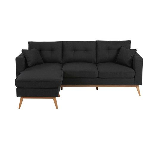 Best 25 Modular Corner Sofa Ideas On Pinterest Sofa Bed Living Room Sofa Bed Decor And