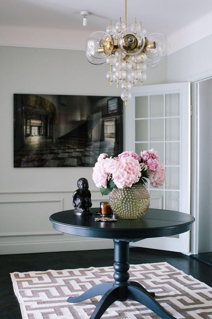 127 besten Hall Bilder auf Pinterest | Eingangshalle, Eingangshallen ...