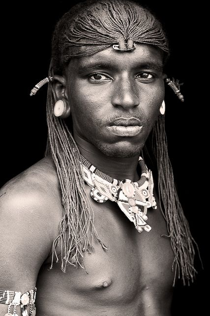 Moran from Samburuland, KenyaFace, Mario Gerth, Art, Photography Portraits, Kenya, Portraits Photography, Beautiful People, African Portraits, World Culture