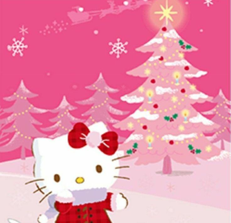 2053 best Hello Kitty images on Pinterest | Hello kitty birthday ...