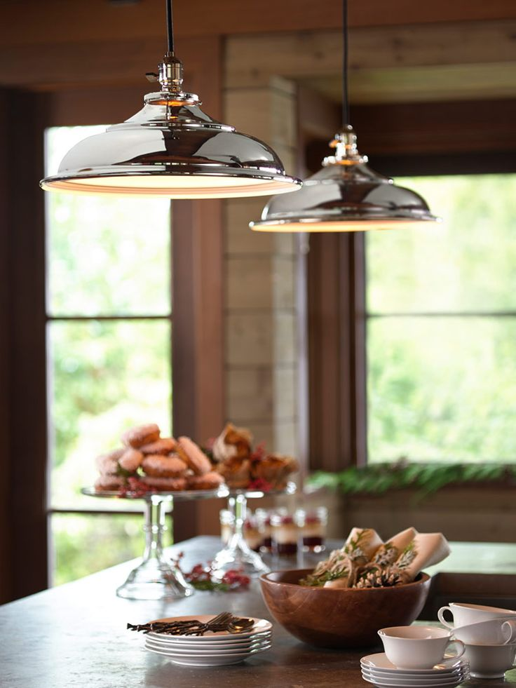 how to plan kitchen lighting rejuvenation our baltimore pendants with polished 7318