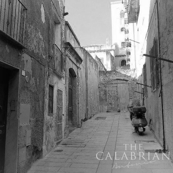 The Calabrian