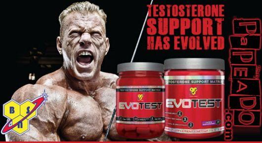 Evotest: http://papeado.com/tienda/testosterona/205-evotest-90-tabletas.html