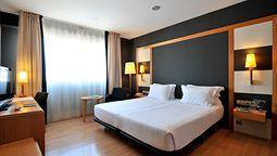 Hotel Barcelona Universal (Barcelona, Spain) | Expedia