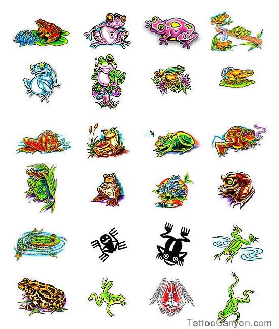 1000 ideas about frog tattoos on pinterest tattoos tattoo designs and crab tattoo. Black Bedroom Furniture Sets. Home Design Ideas