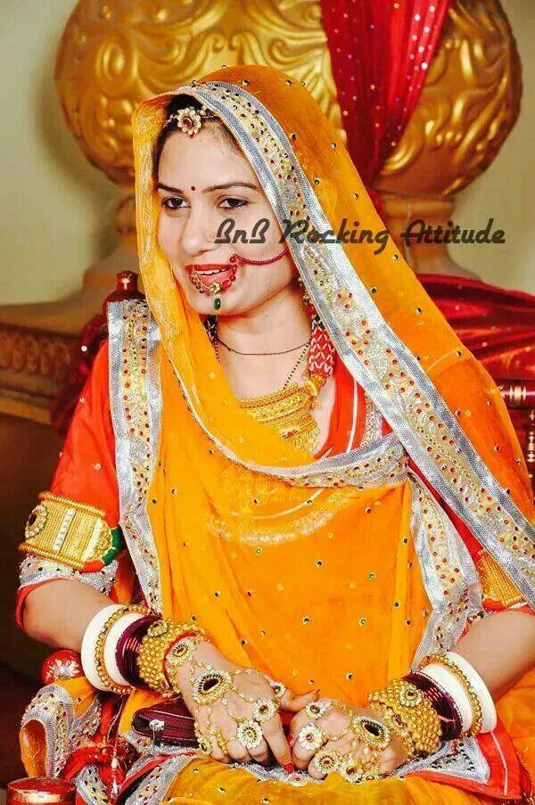 30 Amazing Rajputi Women Dress Playzoa