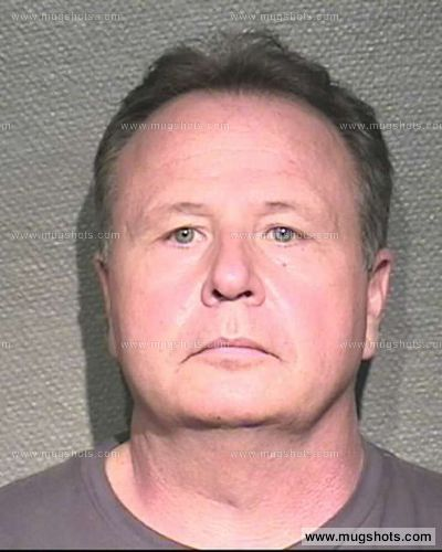 ROBERT TEWELEIT: CHRON.COM REPORTS LONGTIME HOUSTON POLICE OFFICER ARRESTED DURING A 10-DAY STING AT A MASSAGE PARLOR TURNED BROTHEL