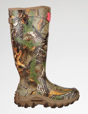 Women's Hunting Clothing, Camouflage Clothing & Gear - Under Armour