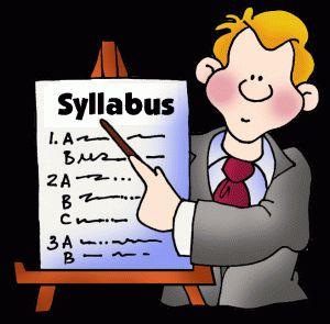 iit jee maths syllabus 2017-18 mathematics question papers