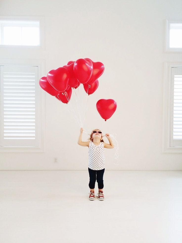 queen of hearts valentine klodjana dervishi vsco be my valentine pinterest heart balloons. Black Bedroom Furniture Sets. Home Design Ideas