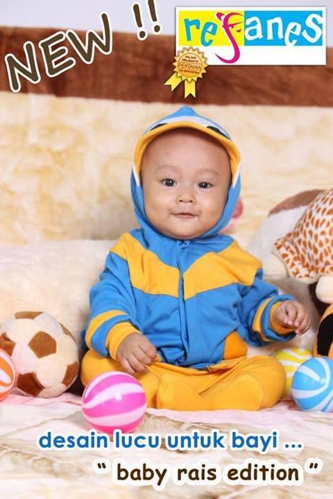 http://belibajuanak.com/blog/memilih-jaket-bayi-yang-tepat